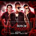 Nota De Amor - Wisin ft Carlos Vives y Daddy Yankee ( Pepo.R Edit)