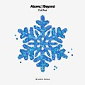 Above & Beyond & Justine Suissa - Cold Feet (extended mix)