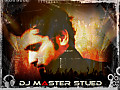 right now na na ( DJ MASTER STUED REMIX )