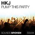 Pump This Party (Dub Mix)