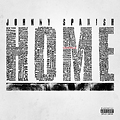 Home (Produced by Oliver Stoned of Ghost Beats)