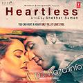 03 - Heartless - Soniye [DJMaza.Info]