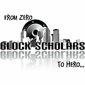 Block Scholars - You Can't Fight Us ft. 20-20