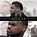 2Much feat. Ravidson - Anjo