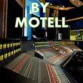 Prod. by motell (influencial instrumental)