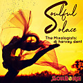 SoulBounce Presents The Mixologists - dj harvey dent - Soulful Solace