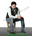 Gulaab - Sharry Mann (www.5abiMusic.com)