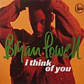 03 I Think Of You (Soulpower Edit)
