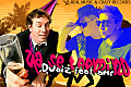 DvaiZ feat. AMR - Ya se termino (by B-Real Music & Crazy Records) 2012