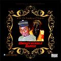 K01 ft Fadeyi Oloro - Undefeatable Rapper [Produced by Norman (UK)]