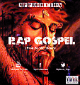 Rap Gospel (Prod.By MP_BeatS)www.mpbeats.ga
