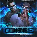 Gmbino The Great Ft Luis Jay-Ella Quiere (2015)
