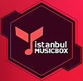Istanbul Music Box - Commercial Miniset Vol.1 ( IMB 2015 )
