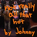 not really all that hot (prod. by S-ilo)