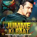 Jumme Ki Raat (Kick) [5 Star Records]