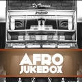 Afro Jukebox Final
