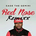 Sage - Red Nose (remix) feat Cut D