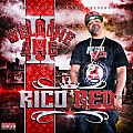 Rico Red - All I Know