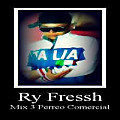 Remix No.3 Ry Fresh