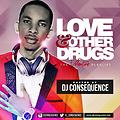 LOVE AND OTHER DRUGS (VALENTINE PLAYLIST 2015)