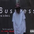 01 Business (Prod. by Bleek G.)