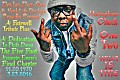 The Me-Styles Mixx Series Phife Dawg AKA The Five Foot Assassin AKA The Five Foot Freak AKA The Funky Diabetic's Final Chapter