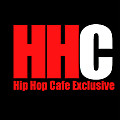 Rick Ross - Foreclosures (CDQ) - (www.hiphopcafeexclusive.com)