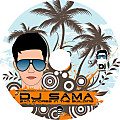 In a search (spanish mix)(By Dj Sama)(Www.FlowCartagena.Net)