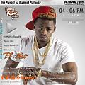 THE PLAYLIST NA DIAMOND PLATNUMZ Hosted by @LilOmmy