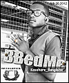 BedME_ft_Nayaw_look at me(prod.by.artikle)