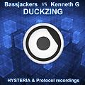 Bassjackers vs. Kenneth G - DUCKZING (DJ LoBuZ Mashup)