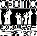 HANDS UPPROMO  MIX VOL 3 2017 CD.1