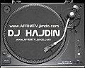 TINGULLI 3nt feat. BUSTER RHYMES - Thats it Remix 2011 (DJ Hajdin Mix)