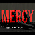 Mercy_{RL_Grime_&_Salva_Remix}