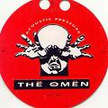 the omen madrid   techno acid 1995 vol 7