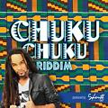 Kes the Band - Never See Come See (Chuku Chuku Riddim) (Soca 2014)