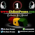 Ice Prince --  Excellency (Feat DJ Buckz)-Ghbestpromo.com