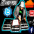 Fire Burning ''Ringtone'' - Sean Kingston - DJ ANDY PERU - #Contratos Rpc. 976311357 [Huacho-Barranca-Huaura-Sayán] - www.DjAndyPeru.es.tl