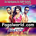 Be Intehaan (Race 2) Atif Aslam pagalworld