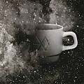 EXO - Universe (Chinese Ver.)