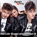 Narcotic Sound and Christian D - Vai (Dj.CriSTiaN Remix)