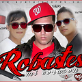 Mr Halcon & Dx Baby Ft Vulgary - Ayala Records - Robaste Mi Corazon - Official Remix- Prod - by Hebreo - Peru & Puerto Rico