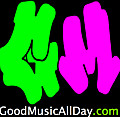 Sucks To Be You