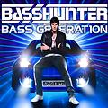 Basshunter - I Will Learn To Love Again (Feat. Stunt)