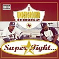 UGK - Front, Back & Side To Side (Feat. Smoke D)