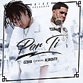 Ozuna Ft Almighty - Por Ti