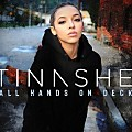 Tinashe ft Iggy Azalea - All Hands On Deck (Remix)