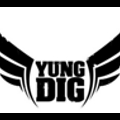 Yung_Dig Drinks_Up-MASTER_COPY