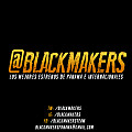 The 5 Love - Adiós_@BlackMakers