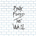 Pink Floyd - The Wall (Disc 1- Disc 2) (1982) (joined-mixed by baetruth)
